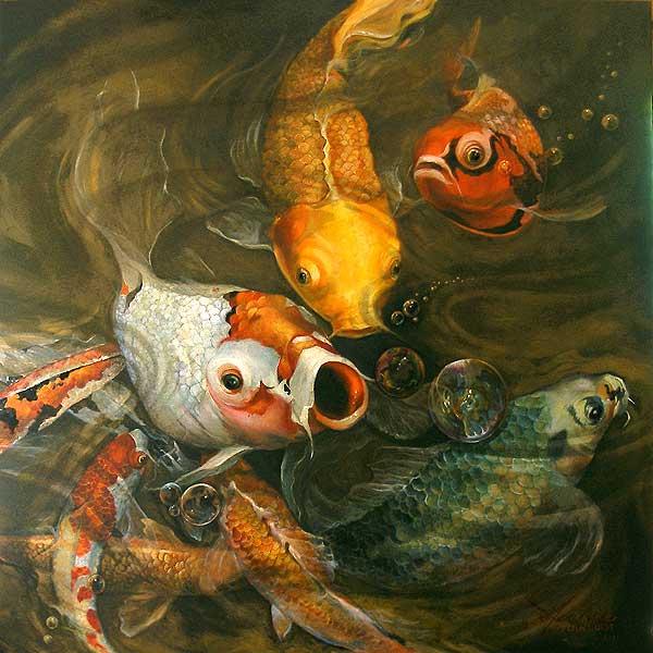 fish-finish-6x6-sm1