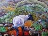 the-lost-lamb-webi