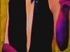 ciseaux-lorange-web