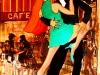 dancing-at-cafe-morieo-web