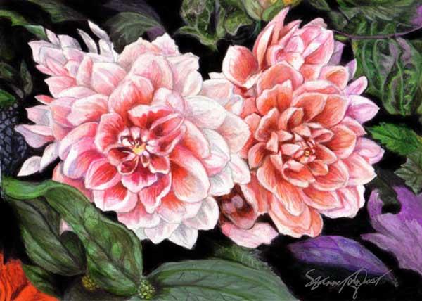 pink-flowers-web