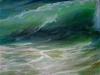 wave-web