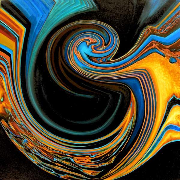 blue-swirl-sm1