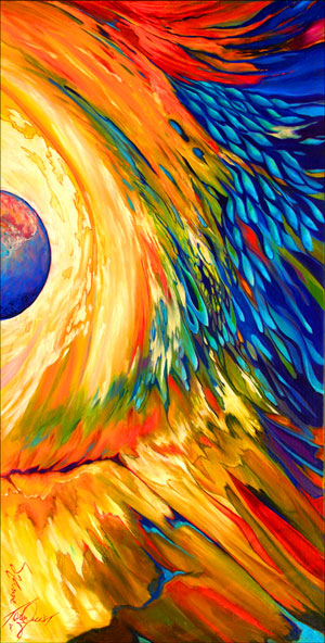 cosmic-splash-web