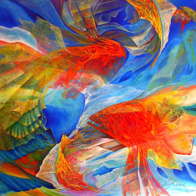 fish-dreams-web