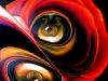 red-eye-web