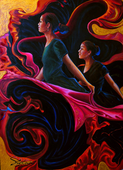 mexican-dancers-web