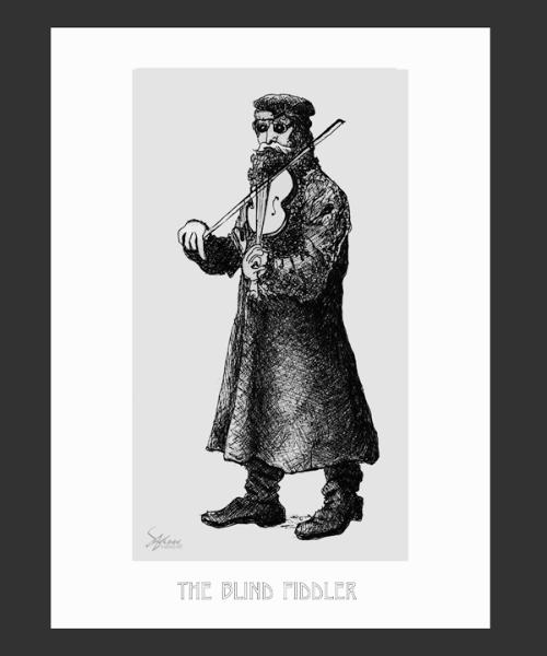 the-blind-fiddler-web