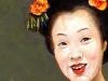 little-geisha-sm1