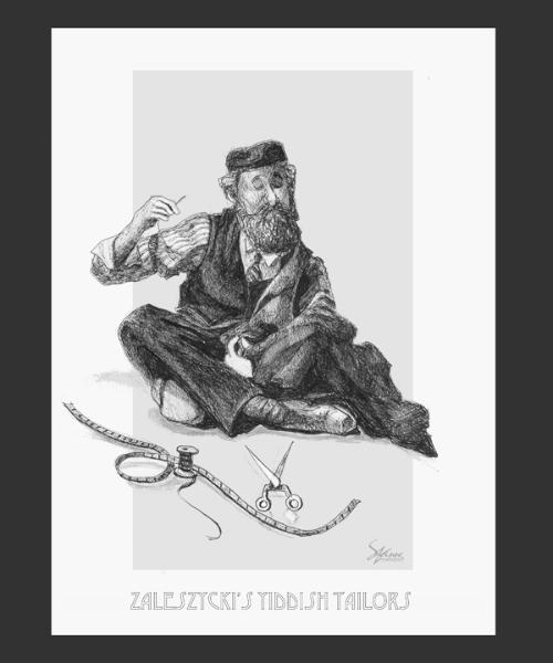 zaleszyckis-yiddish-tailors-web