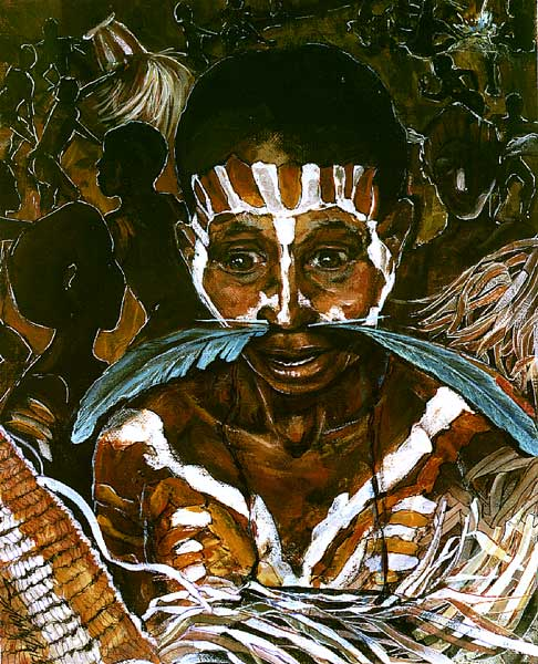asmat-with-the-feather-sm1