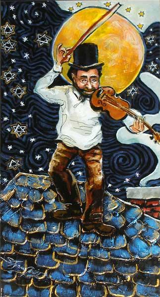 fiddler-sm1