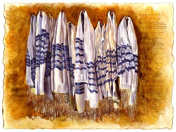 the-prayer-shawls-sm1
