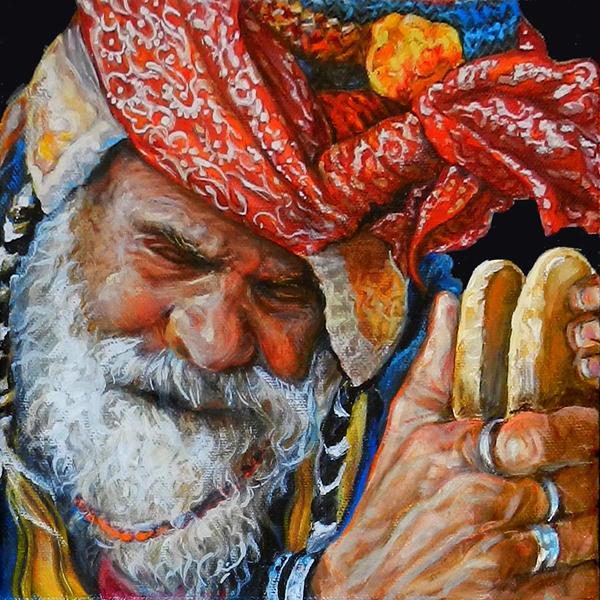 multi color head scarf 600 px