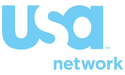 USA Networks