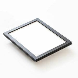 300x250_Menu_Img_lightbox