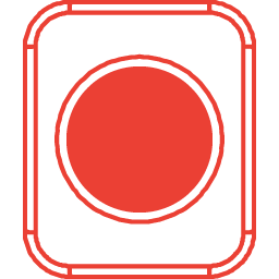 Diffusion Lens Type