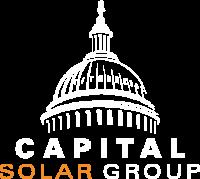 Capital Solar Group