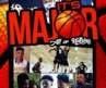 """It's Major : The Movie"" PRESS RELEASE"