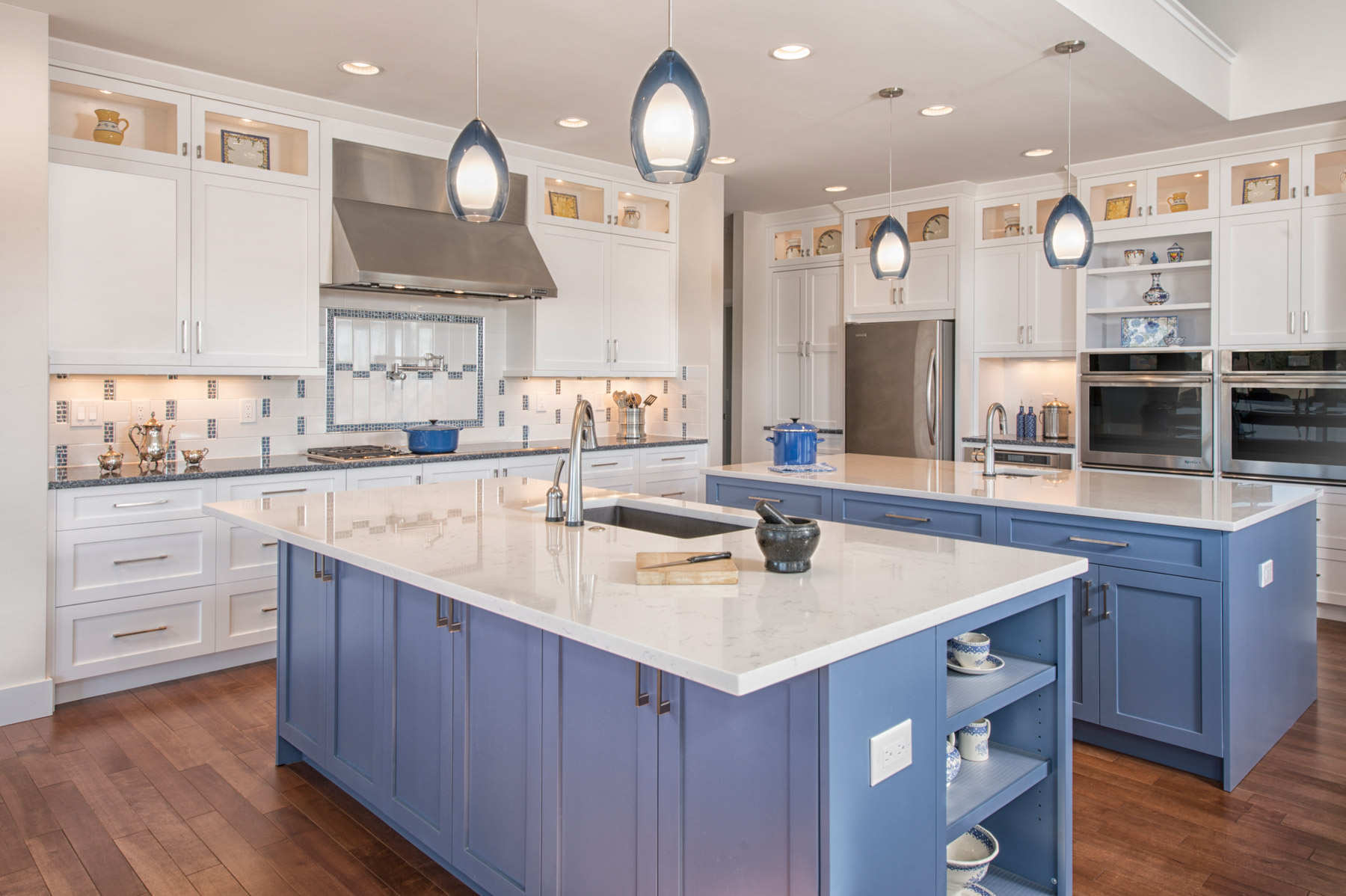 parker-kitchen-designed-by-michelle-ku-at-ku-interior-design-v2-1