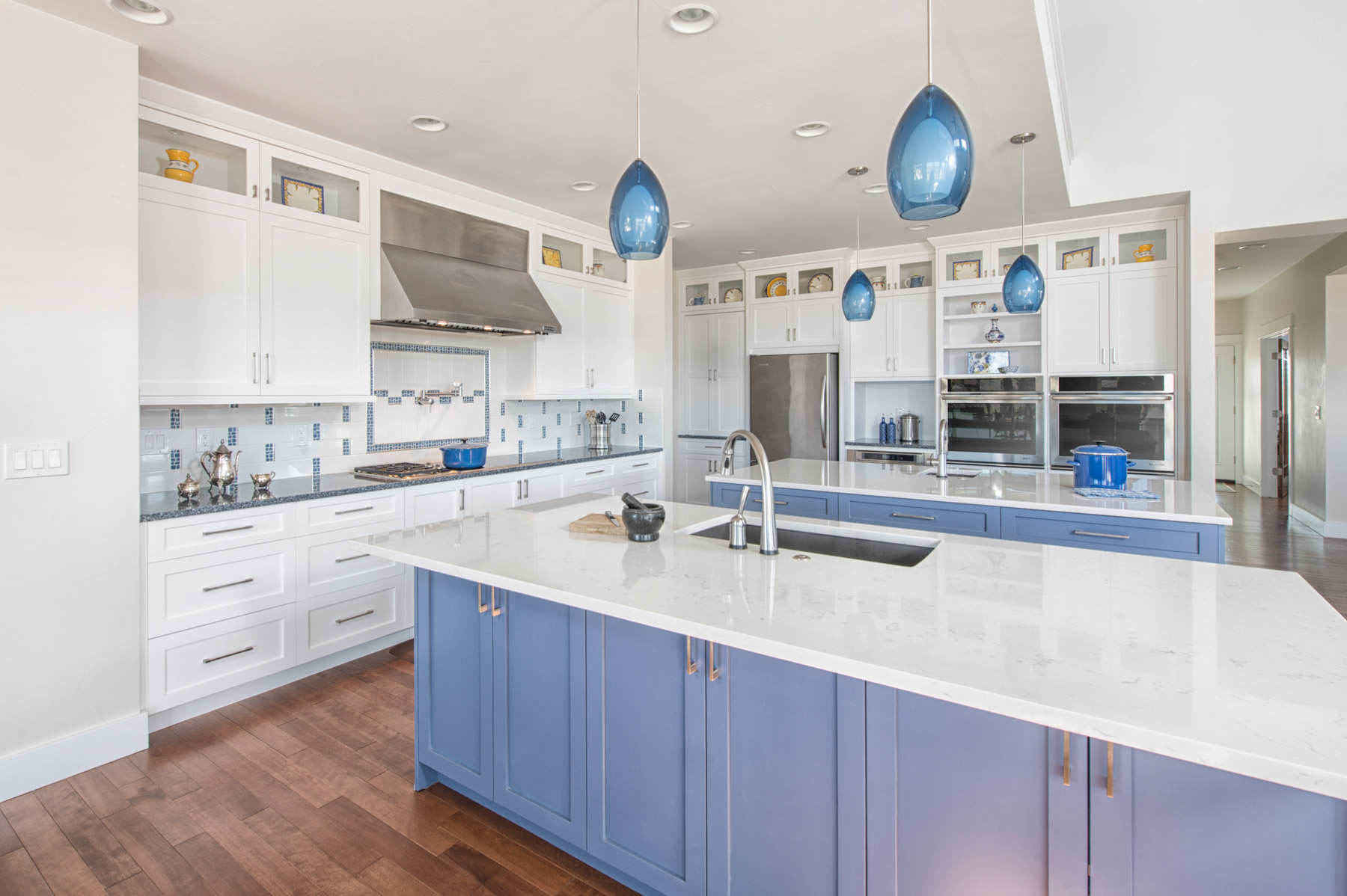 parker-kitchen-designed-by-michelle-ku-at-ku-interior-design-v3-1