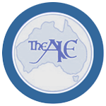 Australian Institute of Embalming