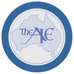 Australian Institute of Embalming