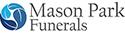 Mason Park Funerals Logo