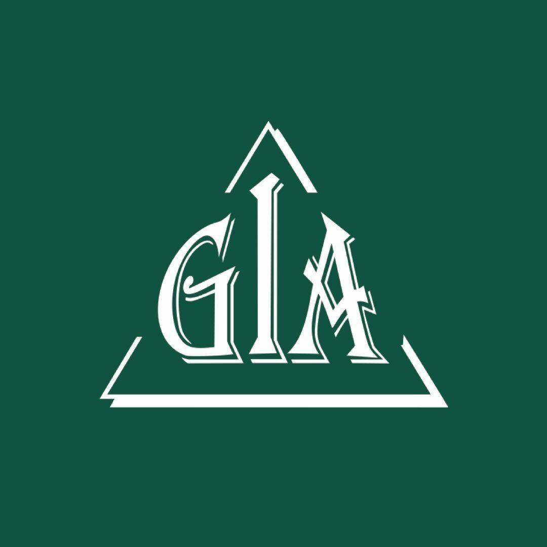 GIA Insurance