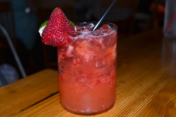 coopers mill cocktail