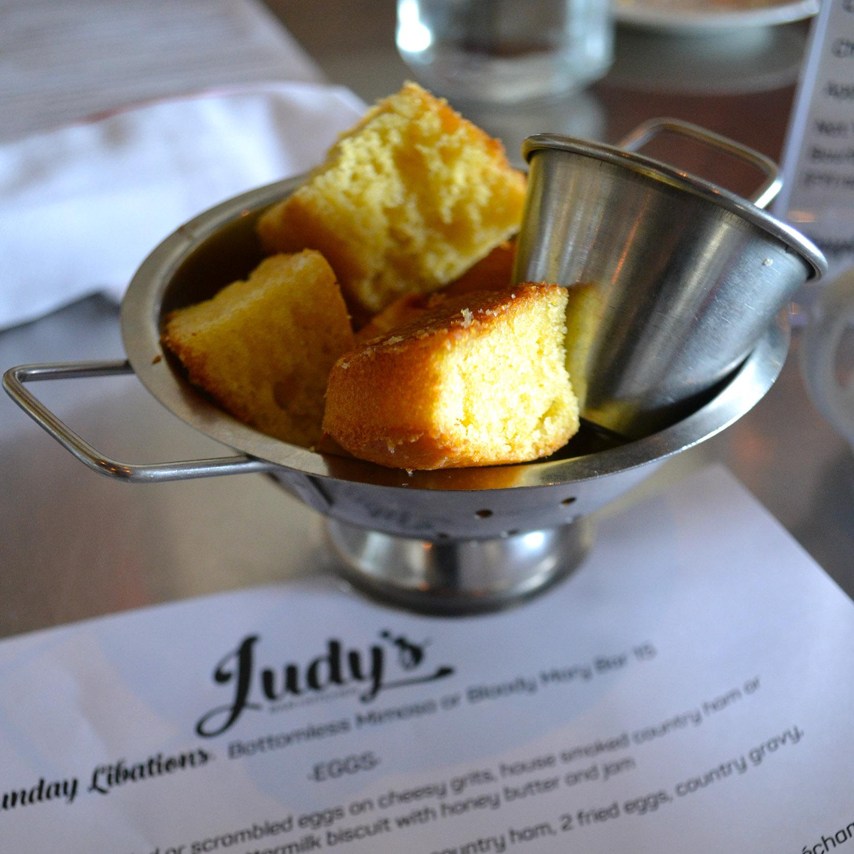 judys bar and kitchen stamford