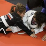 youth jiu-jitsu