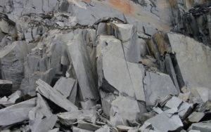 quarry1 e1554497712357