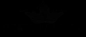 ILR Shadow Logo