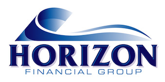 Horizon Financial Group