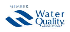 water-quality-association-member (1)