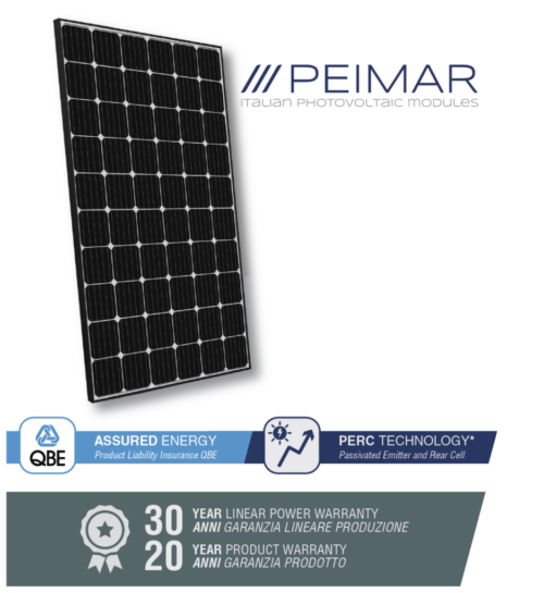 Peimar Eprc-Book-tech-01