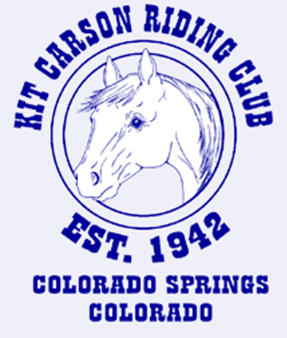 Kit Carson Riding Club
