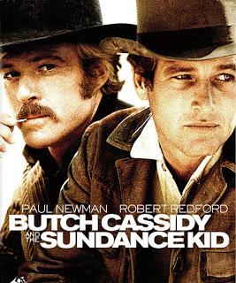 Butch-Cassidy-and-the-Sundance-Kid