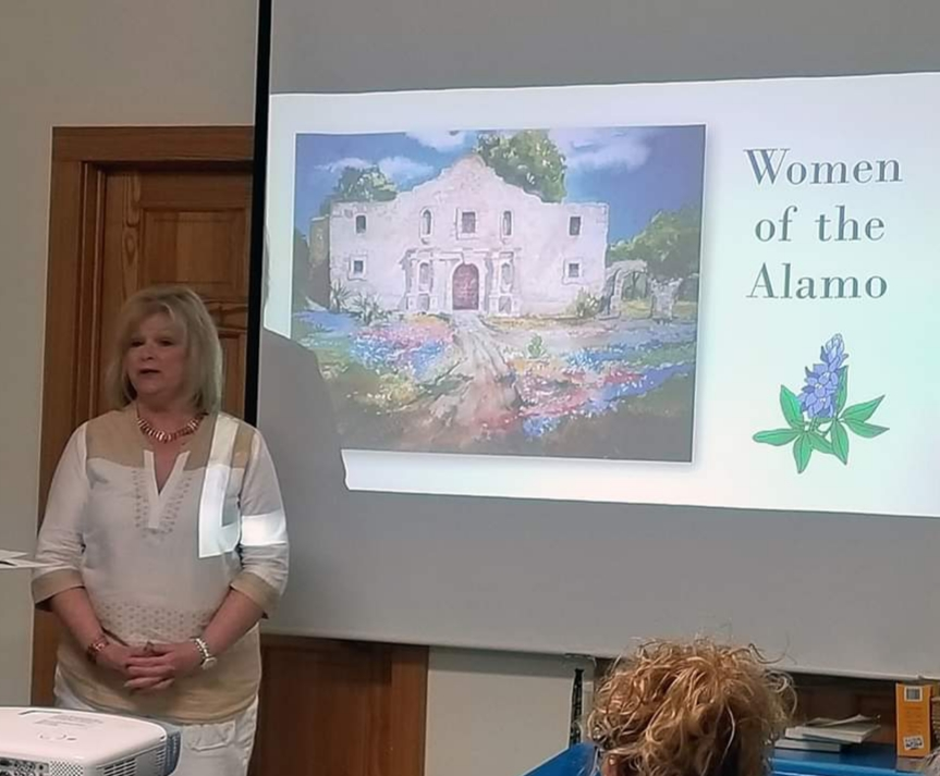 Women of the Alamo Presentation_1566230440296