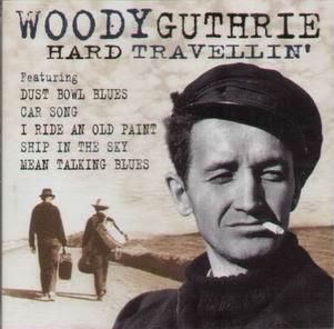 woody_guthrie-hard_travvelin