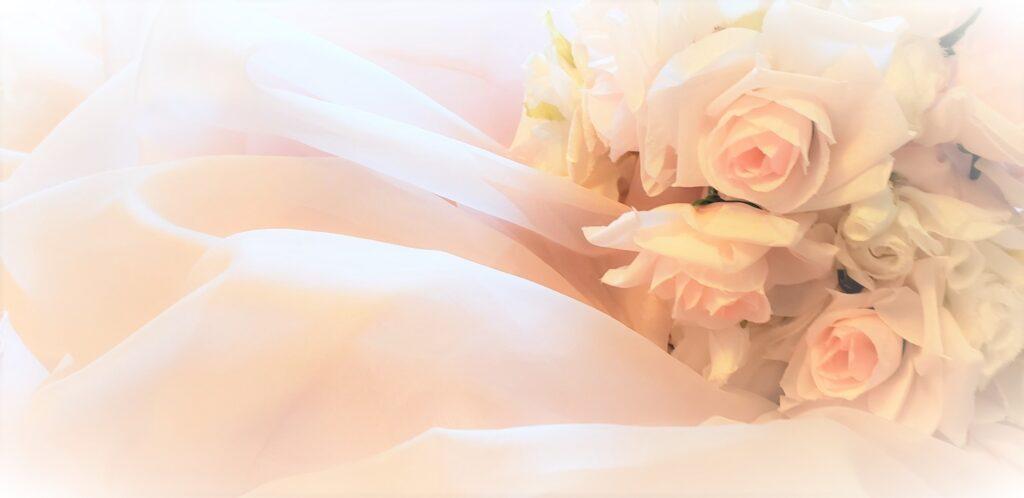 roses 4_resized