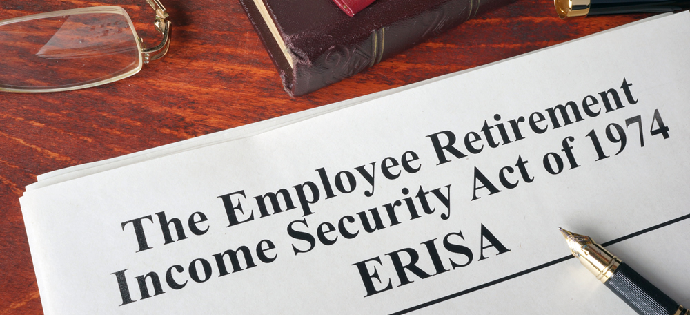 IRS Form 5500 Due July 31 – 12 Employer Q&A
