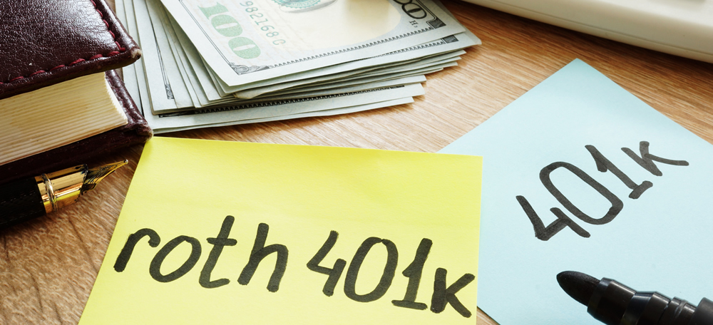 401(k) & Taxation: 10 Things Employers Should Know
