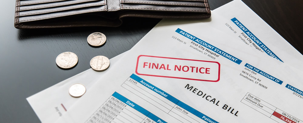 5 Things Employees Must Be Told About Health Insurance