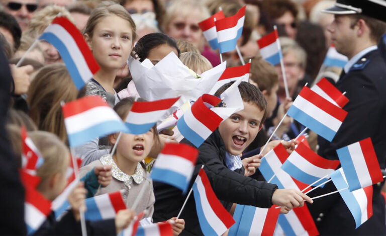 15 Interesting Facts You Didn't Know About Luxembourg
