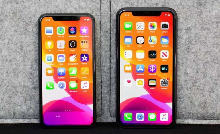 iPhone 11 Vs 11 Pro: 12 Things Apple Didn't Tell You About