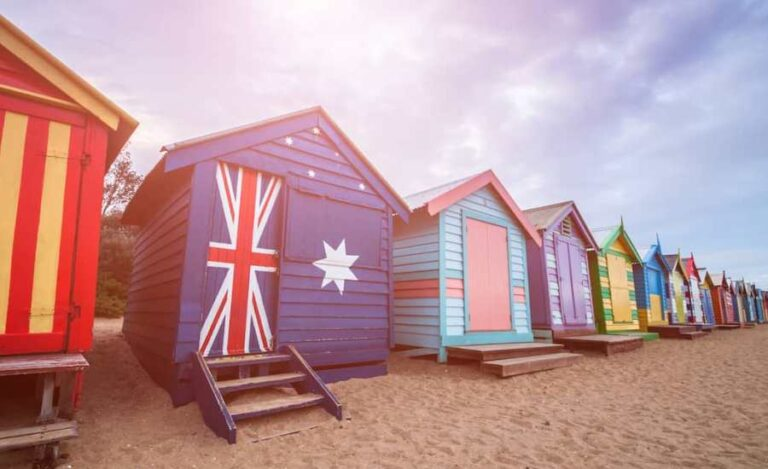 15 Interesting Facts to Know About Australian Culture