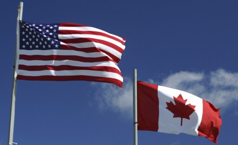 10 Ways Canada is Definitely Better Than America