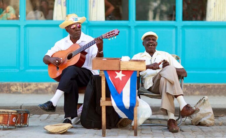 15 Interesting Facts About Cuba That's will Amaze You